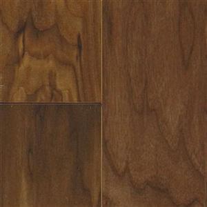 Hardwood AmericanClassics-AmericanWalnutPlank AMW05NAL1 Natural