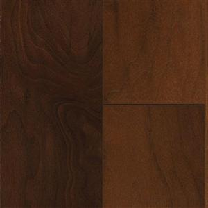 Hardwood AmericanClassics-AmericanWalnutPlank AMW05TAL1 Tawny