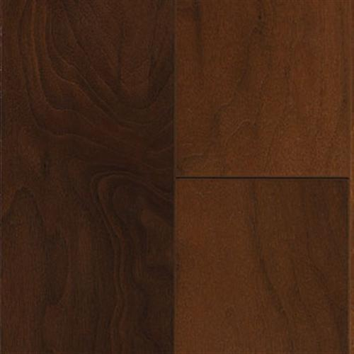 American Classics - American Walnut Plank Tawny