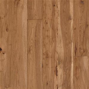 Hardwood HandCrafted-Provence MSP07CHP1 Champagne