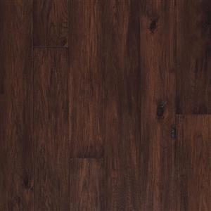 Hardwood HandCrafted-Provence MSP07VIN1 Vine
