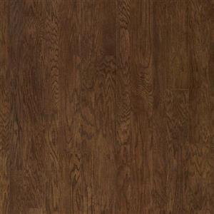 Hardwood AmericanClassics-AmericanOakPlank5Inch AMP05BK1 Bark