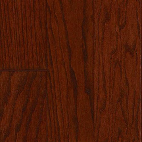 American Oak Plank 5 Inch