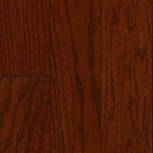 American Classics - American Oak Plank 5 Inch Brickyard