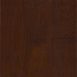 Hardwood AmericanClassics-AmericanOakPlank5Inch AMP05CLBL1 Clubhouse