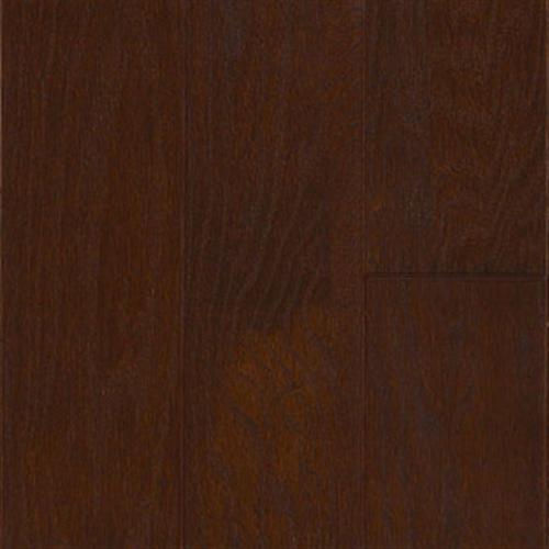 American Classics - American Oak Plank 5 Inch Clubhouse