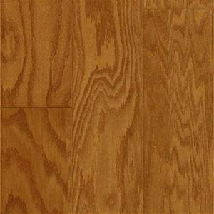 Hardwood AmericanClassics-AmericanOakPlank5Inch AMP05HGL1 HoneyGrove