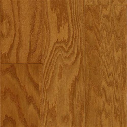 American Classics - American Oak Plank 5 Inch Honey Grove