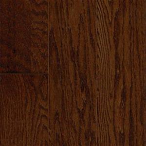 Hardwood AmericanClassics-AmericanOakPlank5Inch AMP05HSL1 Homestead