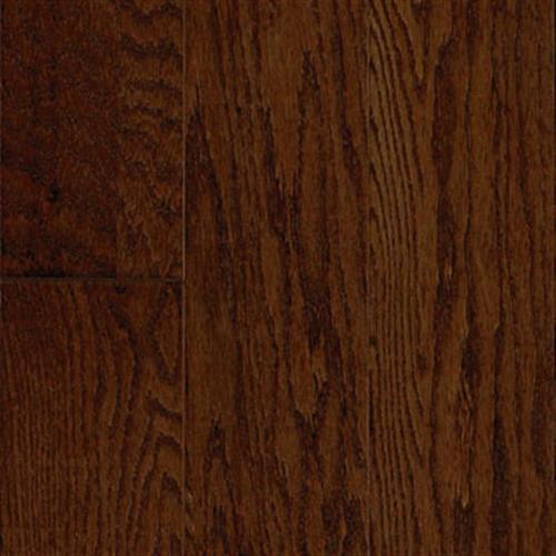 American Classics - American Oak Plank 5 Inch Homestead