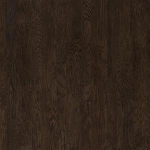 Hardwood AmericanClassics-AmericanOakPlank5Inch AMP05LE1 Leather