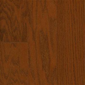 Hardwood AmericanClassics-AmericanOakPlank5Inch AMP05OBZL1 OldBronze