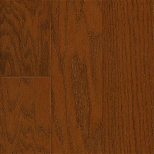 American Classics - American Oak Plank 5 Inch Old Bronze