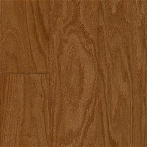 Hardwood AmericanClassics-AmericanOakPlank5Inch AMP05SHL1 SandHill