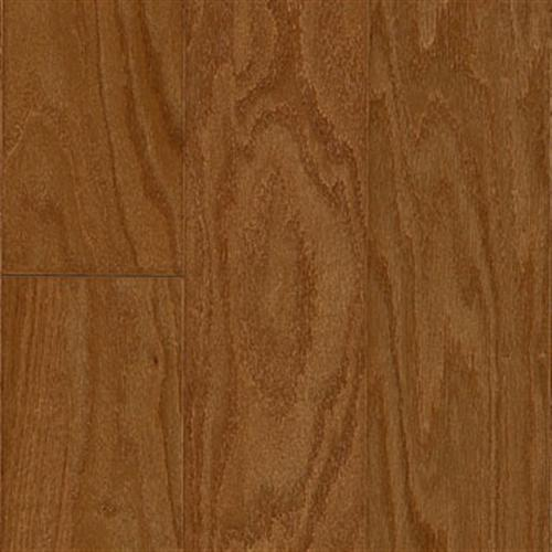 American Classics - American Oak Plank 5 Inch Sand Hill