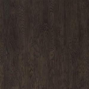 Hardwood AmericanClassics-AmericanOakPlank5Inch AMP05SM1 Smoke