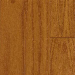 Hardwood AmericanClassics-AmericanOakPlank5Inch AMP205HGT1 HoneyGrove12