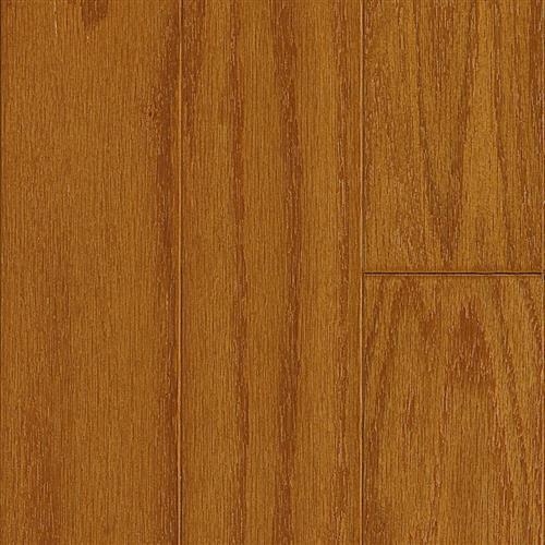 American Classics - American Oak Plank 5 Inch Honey Grove 1/2