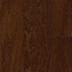 Hardwood AmericanClassics-AmericanOakPlank5Inch AMP205HSL1 Homestead12