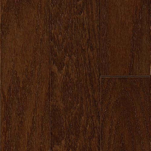 American Classics - American Oak Plank 5 Inch Homestead 1/2