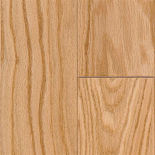 American Classics - American Oak Plank 5 Inch Natural 1/2