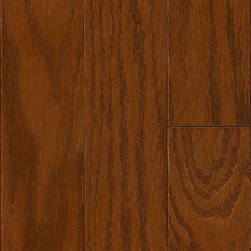 American Classics - American Oak Plank 5 Inch Old Bronze 1/2