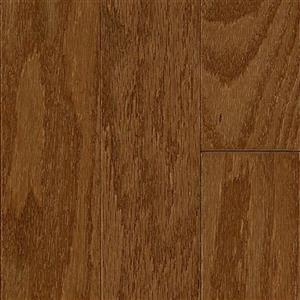 Hardwood AmericanClassics-AmericanOakPlank5Inch AMP205SHL1 SandHill12