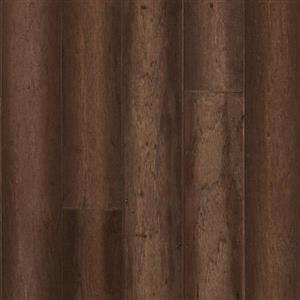 Hardwood HandCrafted-LexingtonHickory HTC05APPT1 Appaloosa