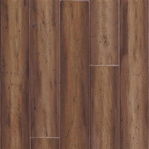 Hardwood HandCrafted-LexingtonHickory HTC05PLMT1 Palomino