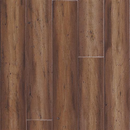 Hardwood Hand Crafted - Lexington Hickory Palomino  main image