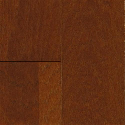 American Classics - American Hickory Plank 3 Inch Russet