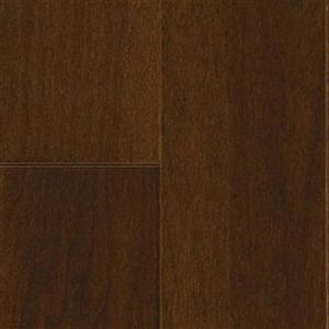 Hardwood AmericanClassics-AmericanHickoryPlank3inch AMH03SIL1 Sienna