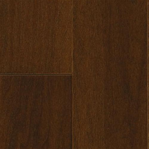 American Classics - American Hickory Plank 3 Inch Sienna