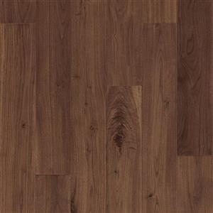 Hardwood HandCrafted-Bastille MSB07TA1 Tawny