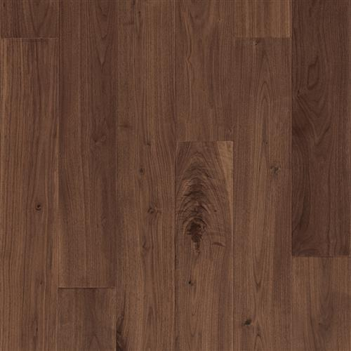 Room Scene of Hand Crafted   Bastille - Hardwood by Mannington