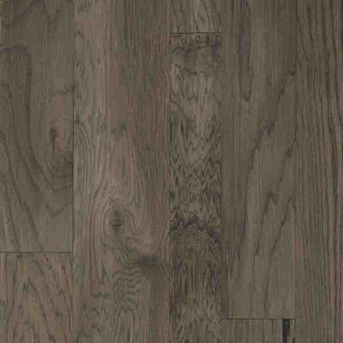 Unfinished Hardwood Flooring Nashville: Mannington Cider Mill Hickory Barrel Hardwood
