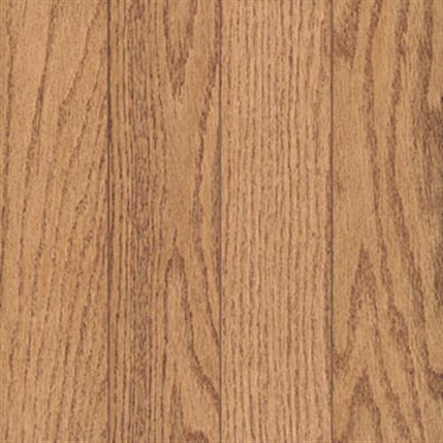 American Classics - Oregon Oak Plank Golden Harvest