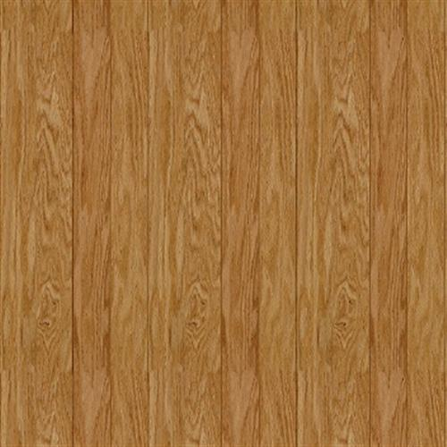 American Classics - Oregon Oak Plank Honeytone