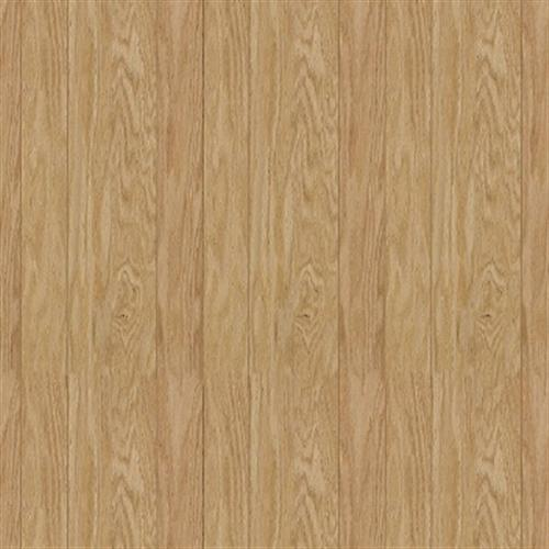 American Classics - Oregon Oak Plank Natural