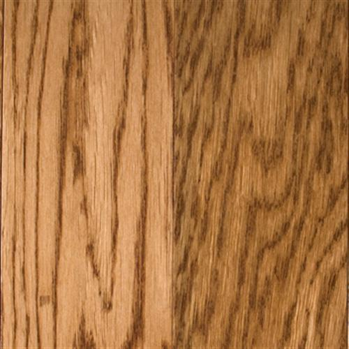 American Classics - Harrington Oak Natural