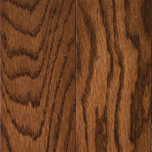 Harrington Oak Sable