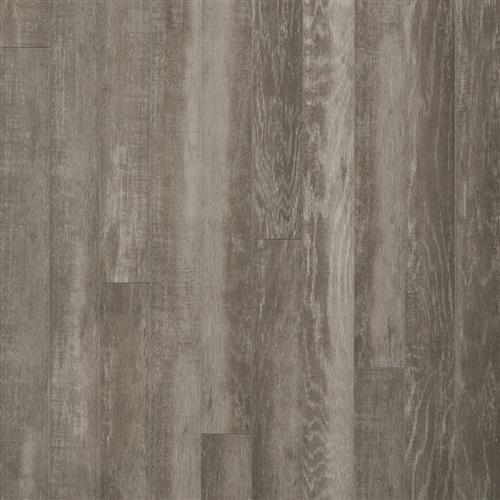 Hand Crafted - Carriage Oak Plank Forged Iron