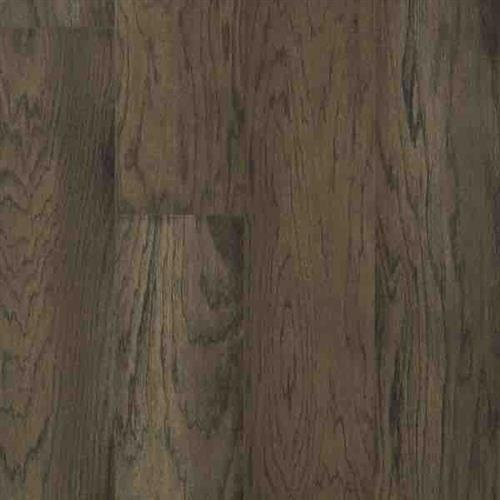 Latitude Foundry Hickory Antiqued Bronze
