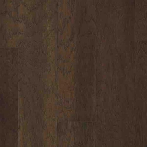 Latitude Foundry Hickory Burnt Umber