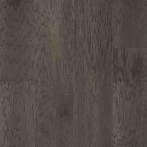 Latitude Foundry Hickory Fumed Gray
