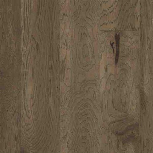 Latitude Foundry Hickory Weathered Natural