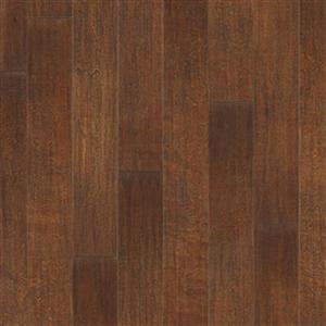 Hardwood HandCrafted-RavenwoodBirch RB05AU1 Auburn