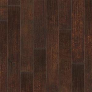 Hardwood HandCrafted-RavenwoodBirch RB05BK1 Bark