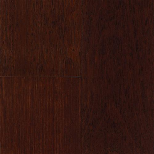 Exotics - Atlantis Prestige Brazilian Cherry