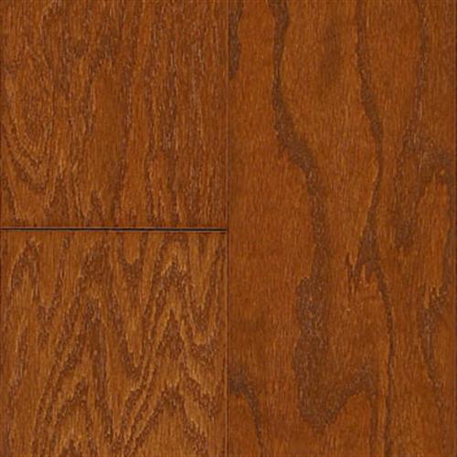 American Classics - Madison Oak Plank 3 Inch Gunstock